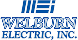 Welburn Electric, Inc.
